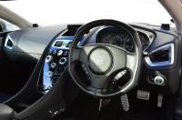 2015 (65) ASTON MARTIN VANQUISH 5.9 V12 2DR AUTOMATIC
