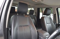 2014 (64) LAND ROVER DISCOVERY 3.0 SDV6 SE TECH 5DR AUTOMATIC