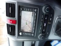 HONDA CR-V 2.2 I-CTDI EX 5DR