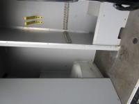 MERCEDES-BENZ SPRINTER 2.1 313 CDI MWB - WELFARE - TOILET - KITCHENETTE