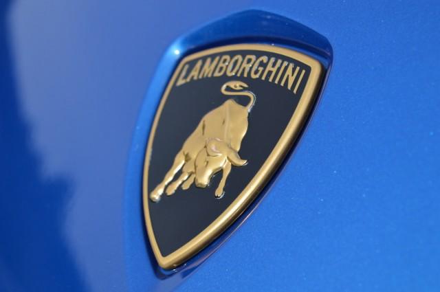 2018 (68) LAMBORGHINI URUS 4.0 V8 5DR AUTOMATIC   <em>2,400 miles