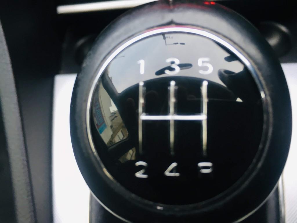 AUDI A4 1.9 TDI SE TDV 4DR