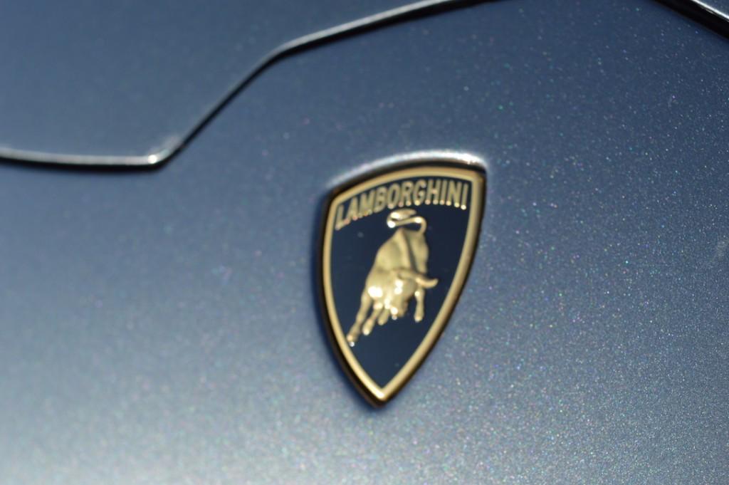 Vr Warrington Lamborghini Huracan 5 2 Lp 580 2 2dr Semi Automatic