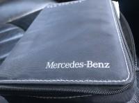 MERCEDES-BENZ CLS 3.0 CLS320 CDI 4DR AUTOMATIC