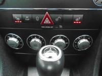 MERCEDES-BENZ SLK 3.0 SLK280 2DR AUTOMATIC
