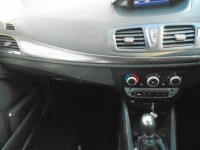 RENAULT MEGANE 1.5 EXPRESSION PLUS ENERGY DCI S/S 5DR