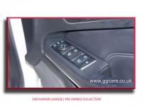 MERCEDES-BENZ E-CLASS 2.1 E220 BLUETEC AMG NIGHT EDITION PREMIUM 4DR AUTOMATIC