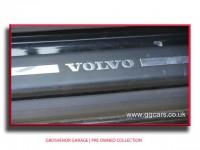 VOLVO V50 1.6 D2 R-DESIGN 5DR