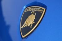 2018 (68) LAMBORGHINI URUS 4.0 V8 5DR AUTOMATIC