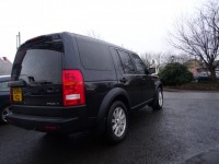 LAND ROVER DISCOVERY 2.7 3 TDV6 S 5DR