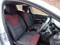 RENAULT CLIO 1.5 EXPRESSION PLUS ENERGY DCI S/S 5DR