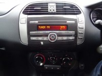 FIAT BRAVO 1.6 MULTIJET ACTIVE 5DR