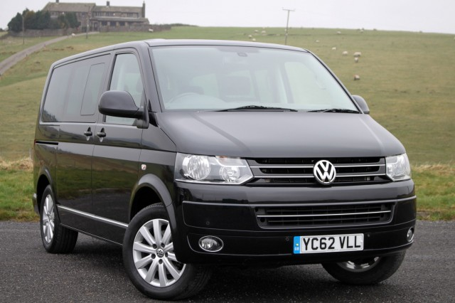 caravelle - Used Volkswagen (VW) Cars, Buy and Sell | Preloved