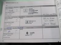 RENAULT CAPTUR 0.9 DYNAMIQUE S NAV TCE 5DR
