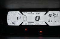 CITROEN C4 GRAND PICASSO 1.6 E-HDI VTR PLUS ETG6 5DR SEMI AUTOMATIC