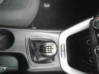 KIA CEED 1.4 SR7 5DR