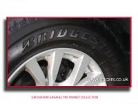 MITSUBISHI L200 2.5 DI-D 4X4 CHALLENGER LB DCB