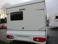 ELDDIS XPLORE 302