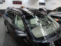VOLVO XC70 2.4 D5 SE LUX AWD 5DR SEMI AUTOMATIC 4WD DIESEL ESTATE HIGH SPEC GREAT 4WD IMMACULATE CONDITION AA