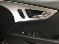 AUDI A7 3.0 TDI QUATTRO S LINE 5DR AUTOMATIC