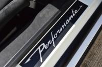 2012 (12) LAMBORGHINI GALLARDO 5.2 LP 570-4 SPYDER PERFORMANTE 2DR SEMI AUTOMATIC