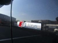 AUDI Q5 2.0 TDI QUATTRO S LINE PLUS 5DR AUTOMATIC