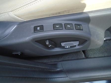 VOLVO S60 2.0 D4 SE LUX NAV 4DR