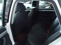 SEAT EXEO 2.0 CR TDI SE TECH 4DR