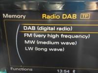 AUDI A6 2.0 AVANT TDI ULTRA SE 5DR
