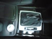 MERCEDES-BENZ E-CLASS 2.1 E250 CDI BLUEEFFICIENCY AVANTGARDE 4DR AUTOMATIC
