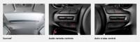 KIA PICANTO '1' 1.0 66bhp 5-Speed Manual