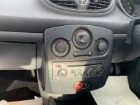 RENAULT CLIO 1.1 EXTREME 16V 3DR