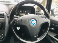FIAT GRANDE PUNTO 1.4 DYNAMIC SPORT 3DR