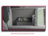 JAGUAR XF 2.2 D R-SPORT SPORTBRAKE 5DR AUTOMATIC