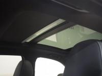 AUDI Q3 2.0 TFSI QUATTRO  BLACK EDITION 5DR SEMI AUTOMATIC