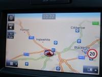 KIA CEED 1.6 PRO CEED CRDI GT-LINE ISG 3DR SEMI AUTOMATIC
