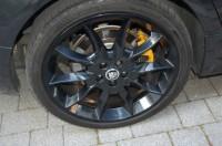 JAGUAR XF 3.0 D V6 S PREMIUM LUXURY SPORTBRAKE 5DR AUTOMATIC