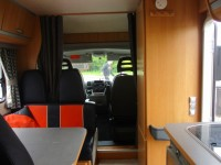 ADRIA Coral Sport  S573 DS