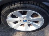 FIAT PANDA 1.4 100HP 5DR