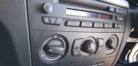 BMW 1 SERIES 2.0 116I SPORT 3DR