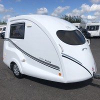 GOING UK GO-POD 2015