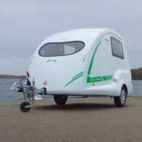 GOING UK GO-POD 2019 PLUS EDITION