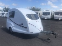 GOING UK GO-POD 2016