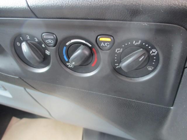 FORD TRANSIT CUSTOM 2.0 290 LR P/V