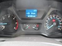 FORD TRANSIT 2.0 350 L3 H3 P/V DRW