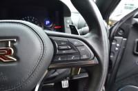 2017 (17) NISSAN GT-R 3.8 RECARO 2DR SEMI AUTOMATIC