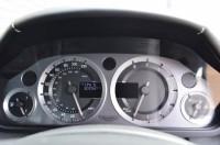 2012 (62) ASTON MARTIN VANTAGE 4.7 V8 ROADSTER 2DR SEMI AUTOMATIC