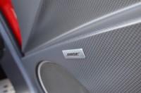 2010 (10) ALFA ROMEO 8C 4.7 SPIDER 2DR SEMI AUTOMATIC
