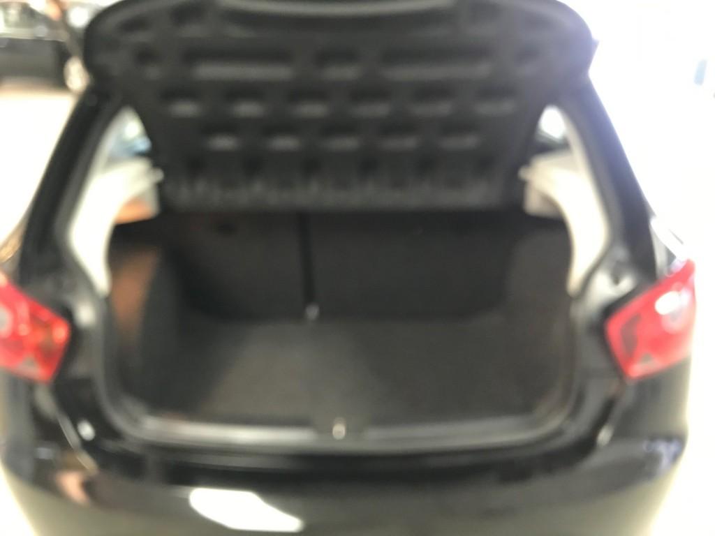 SEAT IBIZA 1.2 TSI I-TECH 5DR