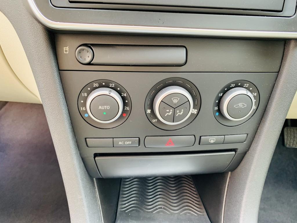 SAAB 9-3 1.9 VECTOR SPORT TID 5DR 150BHP